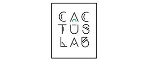 partners-cactus-lab