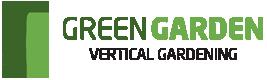 Вертикално озеленяване