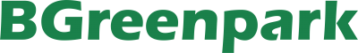Backup_of_BGreenpark-logo